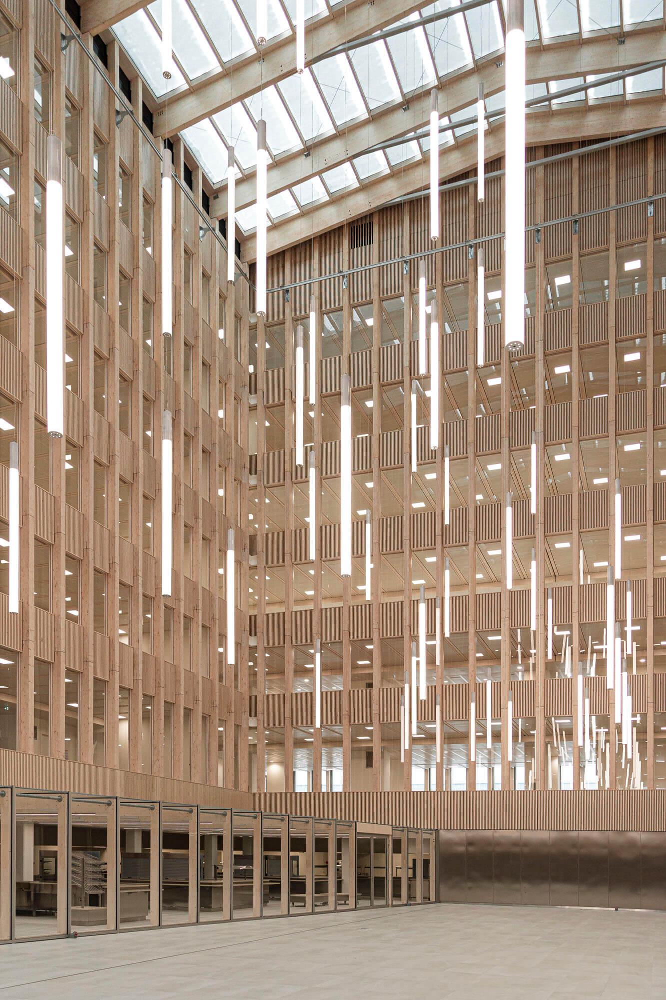 architecture photographie photographe paris BFV pulse equerre argent Come bocabeille studio cob architecture paris photo