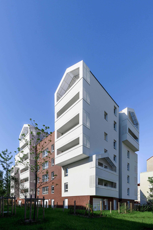 photographie photographe neuillysurmarne logement sociaux paris BFV habiter Come bocabeille studio cob architecture photo