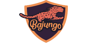 Bajungo Casino