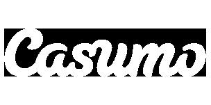 Casumo Casino