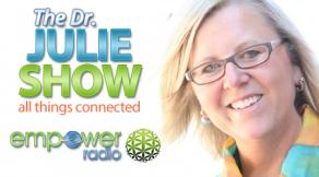 http://www.empoweradio.com/home/m/podcasts/on-demand/dr-julie-show/