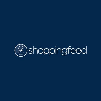 Shopping Feed