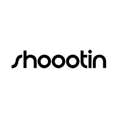 Shoootin