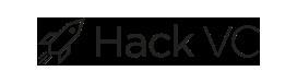 hack vc logo