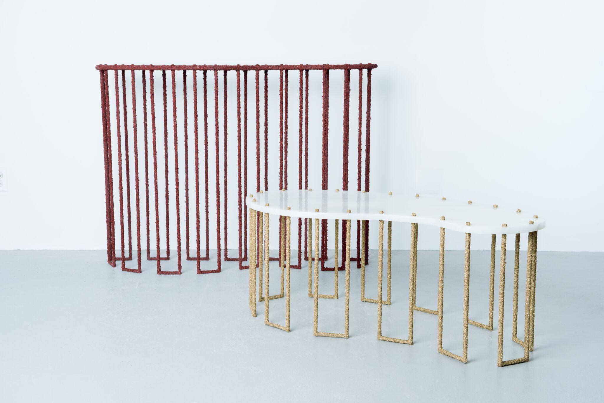Samuel Amoia DeLorenzo Gallery