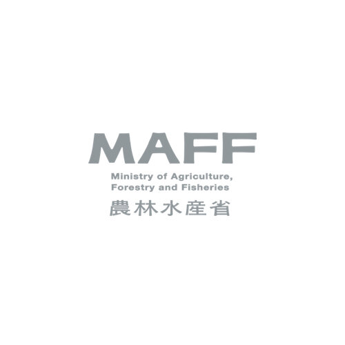 Japan's Ministry of Agriculture, Forestry and Fisheries