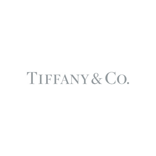 Tiffany and Co. logo