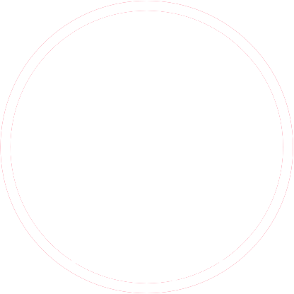 Person with a chef hat and jacket