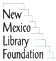 New Mexico Library Foundation