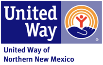 United Way of NM