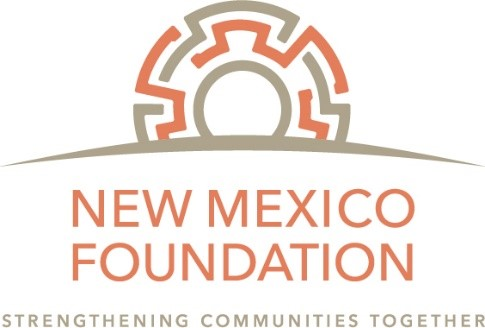 NM Foundation