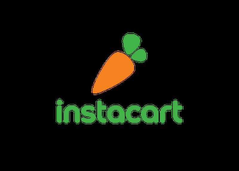 instacart-integration
