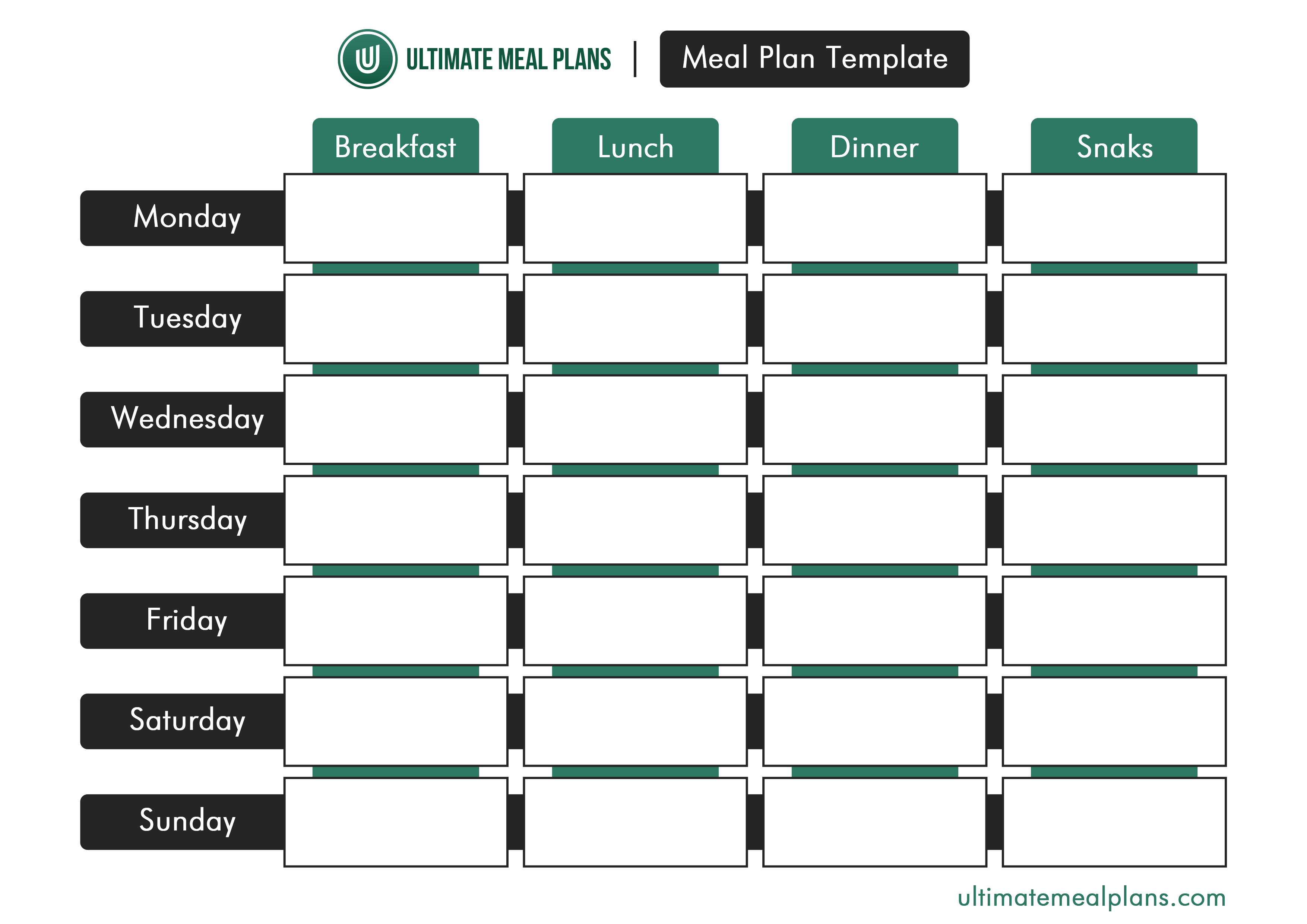 meal-plan-template