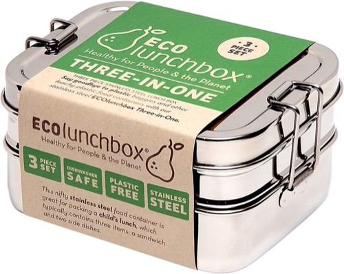eco-lunchbox-meal-prep-containers