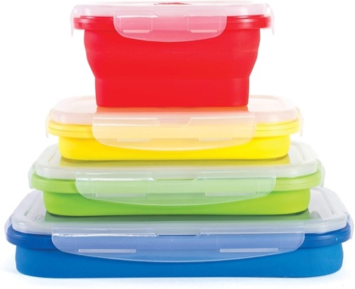 thin-bins-meal-prep-container