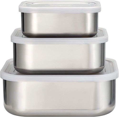 stainless-steel-meal-prep-containers