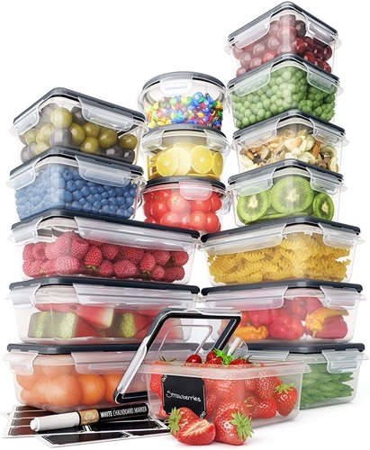 chefs-path-meal-prep-container
