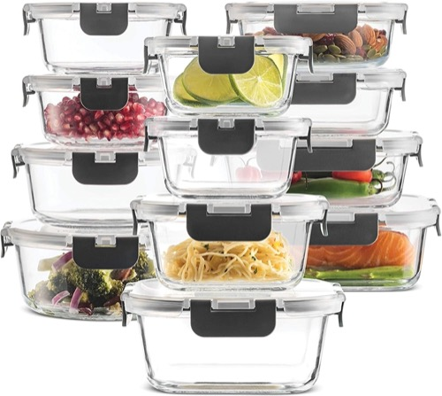 fine-dine-meal-prep-container