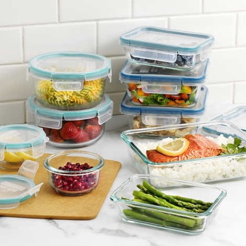 snapware-meal-prep-container