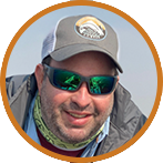 Avatar for fly fishing guest Paul