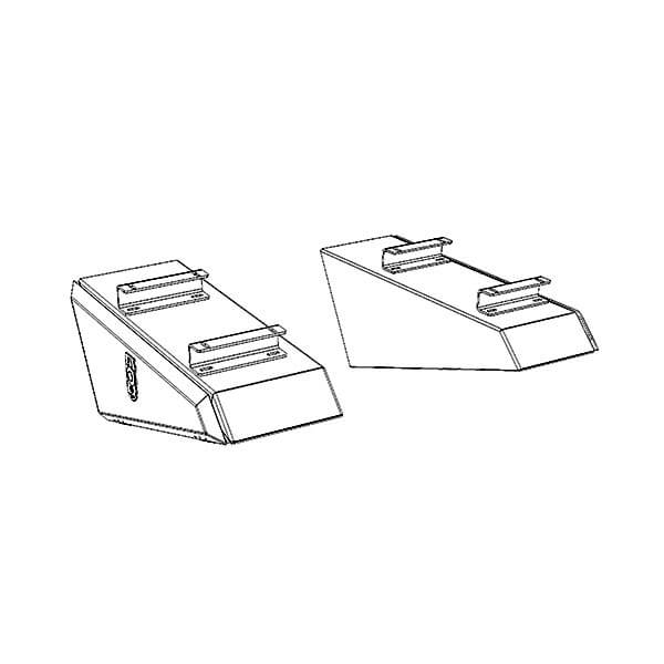 Ute Tray Lockable Toolboxes