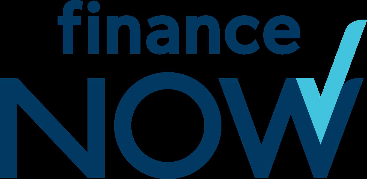 Finance Now Logo