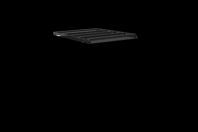 Single Cab Ute Roof Rack