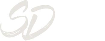 Sports Dinner Logo