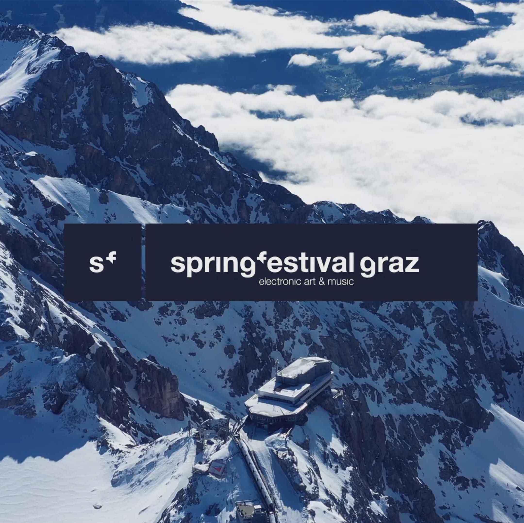 springfestival day 2