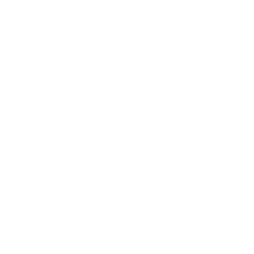 Behance-white