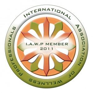 IAWP Member