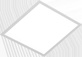 2x2 Panel