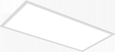 2x4 Panel