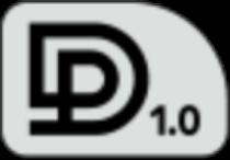Panel DP Logo