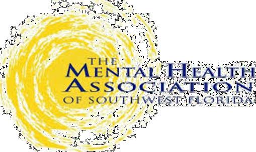 The Mental Health Association Of Southwest Florida