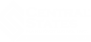 Central State metal company logo