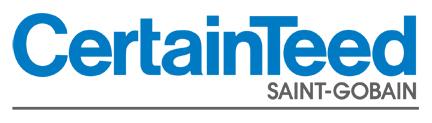 CertainTeed Company Logo