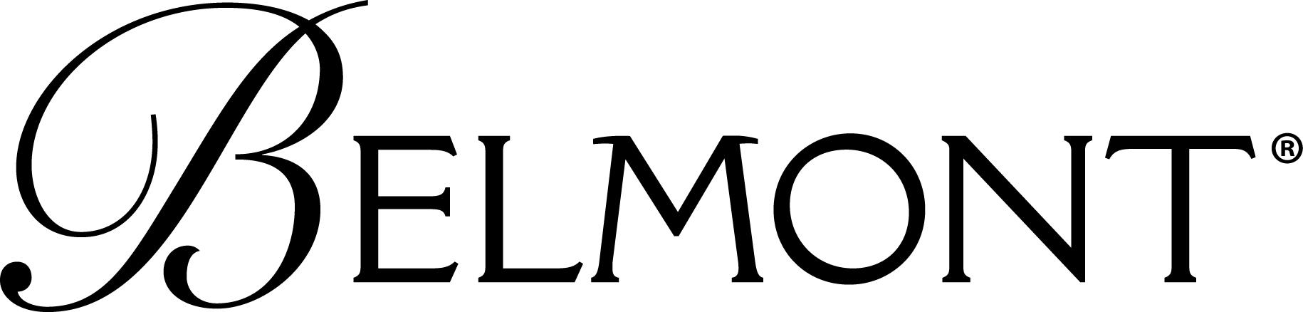 Belmont Series Logo