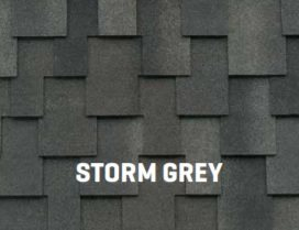 Malarkey Windsor Storm Grey