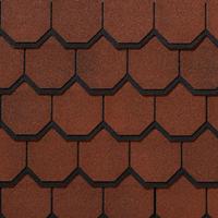 CertainTeed Carriage Georgian Brick