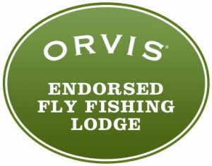Orvis Adventures