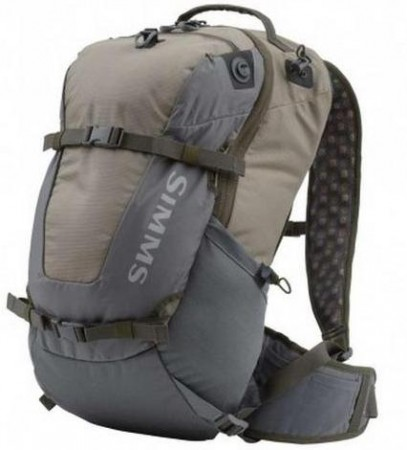 Simms Headwater Pack