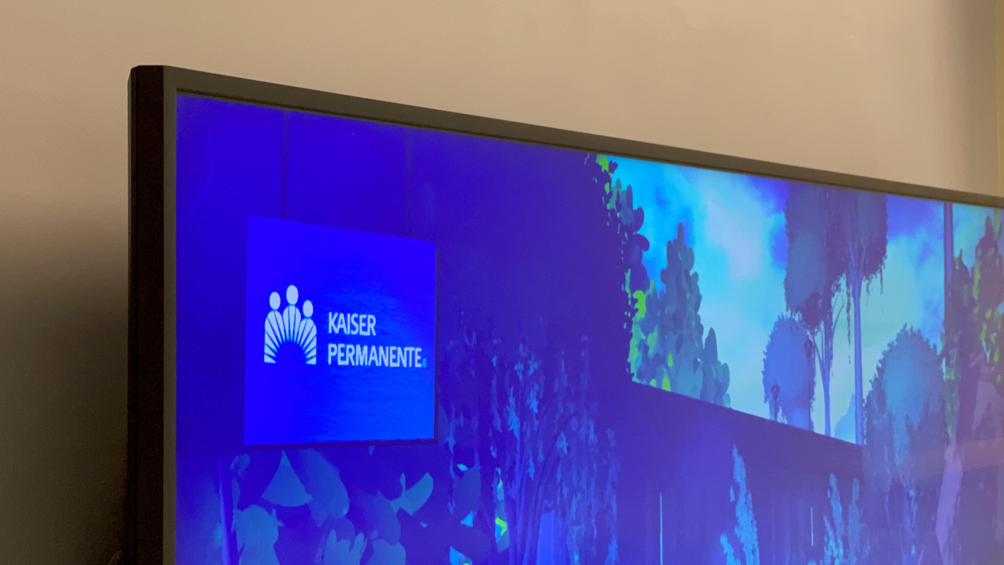 Kaiser_Permenante_Roseville_Interactive_Screen-Logo