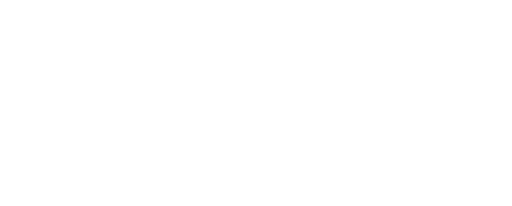 HCA Hospital Corporations of America