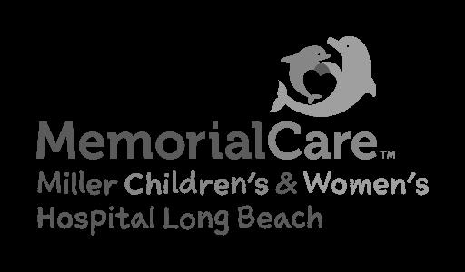 Memorial Care Miller Children's & Women's Hospital Long Beach