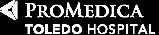 Promedica Toledo Hospital