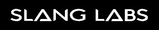 Slang Labs logo
