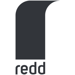 Redd Design Partner Logo