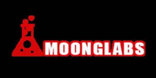 Moonglabs Logo