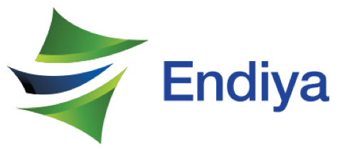 Endiya Partners Logo